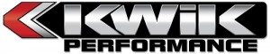 KWiK PERFORMANCE -Small logo 3