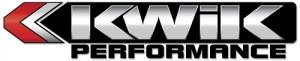 KWiK PERFORMANCE -Small logo 3